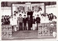 1ere com 1971