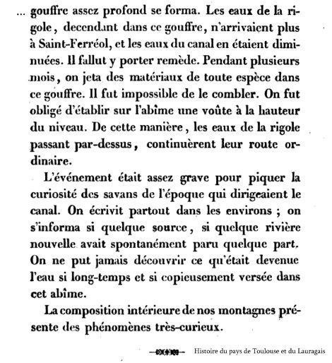 La rigole 1748 2